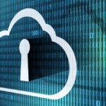 GRPD : My Data Request, le service pour récupérer ses données personnelles