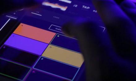 Fête de la musique : 5 applications mobiles pour se prendre pour un DJ
