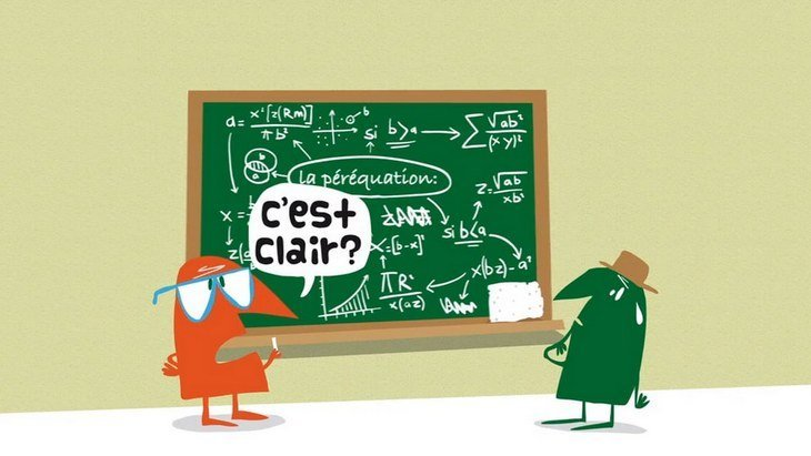 Avec Brief.eco, l'économie devient accessible à tous (et spécialement aux lycéens)