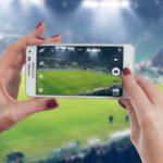 Coupe du Monde 2018 : quelles applications sur ton smartphone ?