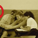 L'interdiction des téléphones portables dans les écoles et collèges, c'est pour la rentrée !