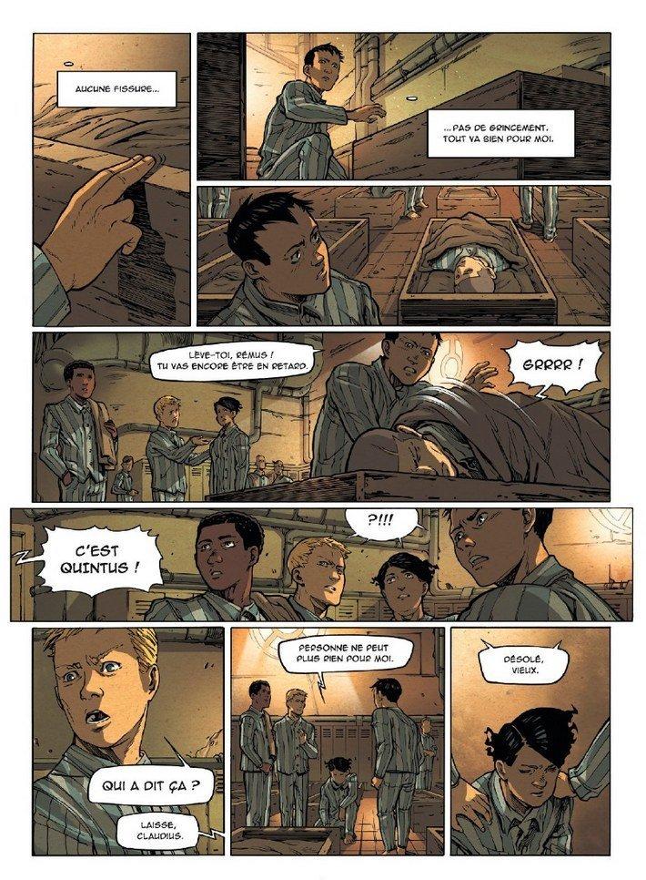 Méto Vol.1 - page 3