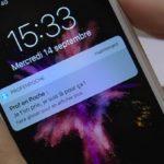 Bac 2018 : Prof en Poche t'aide dans tes révisions sur Messenger