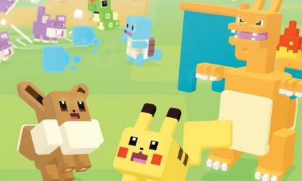 L'actu geek #69 : Pokémon Quest, astuce Google, SignEveil…