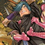 Sortie Manga : The Dungeon of Black Company (T1), un shonen sur la lutte des classes !