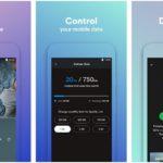 Spotify Lite, une version (trop) limitée de l'application ?