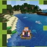 Le guide de l'exploration Minecraft
