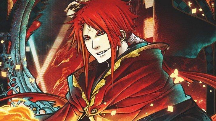 Sortie Manga : MortiCian, la nouvelle série de VanRah commence fort