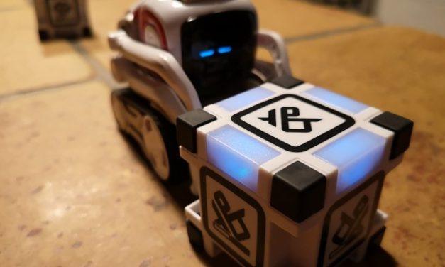 Quels ateliers créatifs pour la rentrée (code, robotique, électronique…) ?