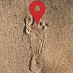 C'est quoi la géolocalisation et pourquoi il faut s'en méfier sur son smartphone ?