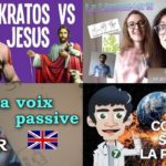 Apprendre avec YouTube #95 : Doc Seven, Poisson Fécond, Nota Bene, Max Bird, L'Esprit Sorcier…