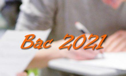Tu es au lycée en seconde ? Découvre le nouveau bac version 2021 !