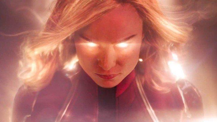 L'actu geek #77 : Bolt Sphero, Playstation Classic, Curionautes, Captain Marvel…