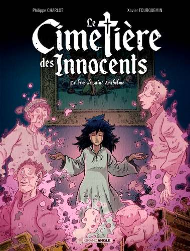cimetiere des innocents 1