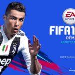 La démo de FIFA 19 est disponible ! A toi de jouer !