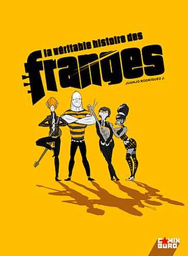 franges 1