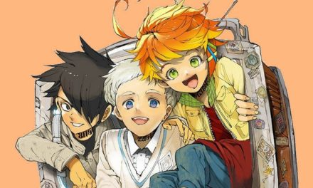 Rentrée Manga (5/10) : The Promised Neverland (T2-T3), promesse tenue !