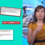 La collab' de l'info : 15 vidéos sur l'éducation aux médias et à l'information