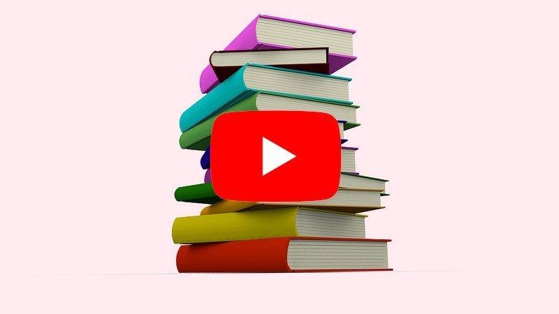 Étude : les ados préfèrent-ils YouTube aux manuels scolaires pour apprendre ?