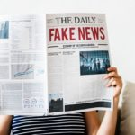 Infox ou Fake News : nos articles sur les fausses informations.