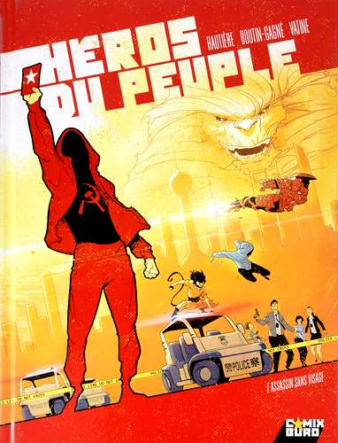 heros du peuple 1
