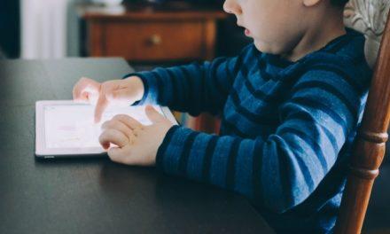 Illectronisme : faire de nos enfants de véritables citoyens numériques [tribune]