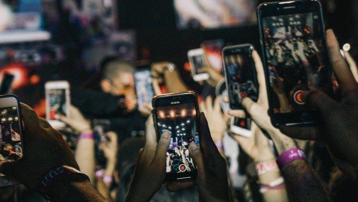Instagram : quels réglages pour limiter le harcèlement en ligne ?