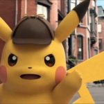 L'actu geek #84 : Pokémon: Let's Go, Startup For Kids, Harry Potter : Wizards Unite…