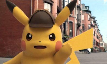L'actu geek #84 : Pokémon: Let's Go, Startup For Kids, Harry Potter : Wizards Unite…