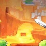 Frigiel et Fluffy, la série d'aventure Minecraft pour se remettre à lire