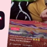 TikTok (ex-Musical.ly) expliquée à tes parents