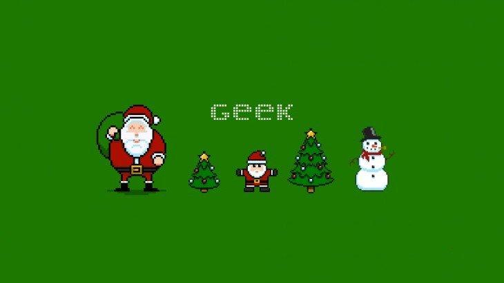 Quels cadeaux geek de Noël de dernière minute ?