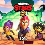 Brawl Stars, le nouveau jeu mobile des créateurs de Clash Royale