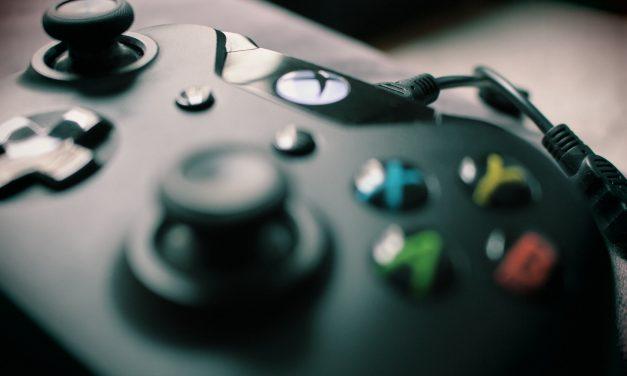 Xbox Games With Gold : les jeux gratuits sur Xbox One et Xbox 360 en février 2019