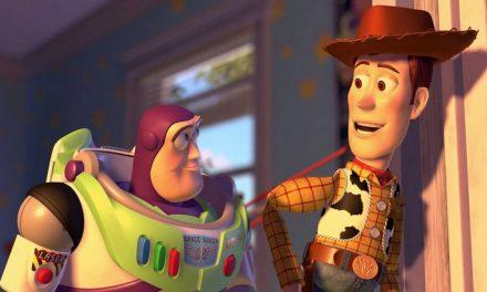 10 films d'animation à voir en 2019