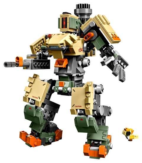 construction lego 2