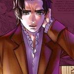 Les Nouvelles extraordinaires d'Edgar Allan Poe adaptées en manga !