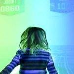 e-LAB, un nouvel espace jeu vidéo à la Cité des sciences et de l'industrie