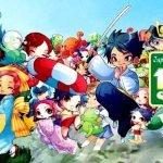 Agenda geek : Japan Expo Sud fête ses10 ans à Marseille du 22 au 24 février