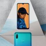 Huawei P Smart 2019 : un smartphone complet à moins de 250 €