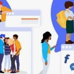 Le Safer Internet Day 2019 débutera le 5 février autour du thème «Les écrans, les autres et moi»