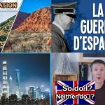 Apprendre avec YouTube #116 : L'Esprit Sorcier, Nota Bene, Micmaths, AstronoGeek…