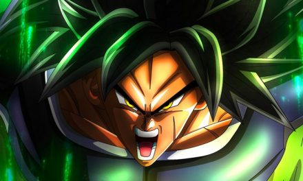 3 puzzles exclusifs Dragon Ball à l'occasion de la sortie de « Dragon Ball Super : Broly »