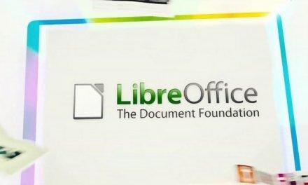 Mise à jour LibreOffice (6.2.0) : la suite bureautique gratuite pour oublier Microsoft Office