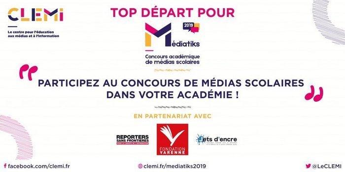 mediatiks 2019