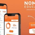 « Brevet, Bac, Sup 2019 », la nouvelle application de révision de Nomad Education