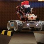 L'actu Geek #95 : RVR Sphero, Alfred Premium, Atelier coding et DIY…