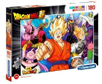 supercolor puzzles