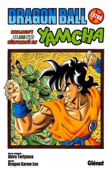 yamcha 1