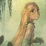 La BD du week-end #71 : Brindille (T2), l'aventure continue